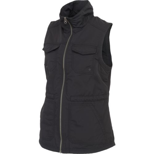 Columbia Sportswear Women's World Trekker Vest