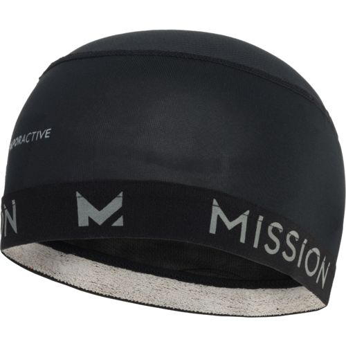Mission Athletecare VaporActive Cooling Skullcap