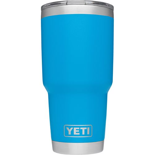 YETI® Powdercoat Rambler 30 oz. Tumbler
