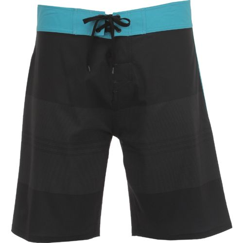 O'Rageous Young Men's Point Break Boardshort