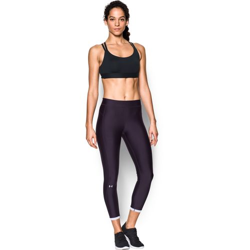 Under Armour Women's Armour Eclipse Low Impact Sports Bra