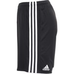 adidas Men's Tastigo 17 Soccer Short - view number 5
