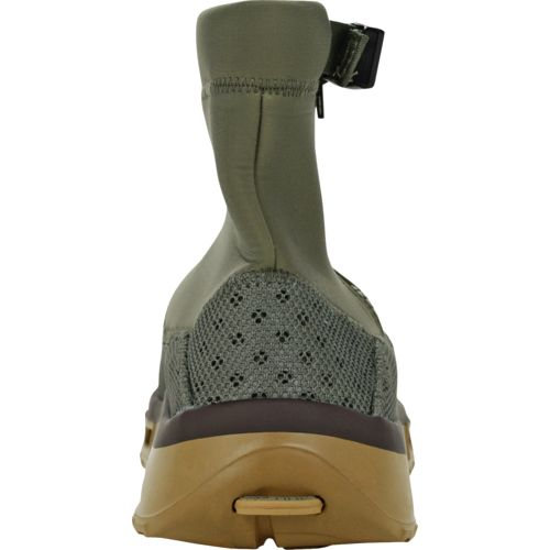 SoftScience Men's Fin Fishing Boots - view number 5