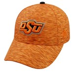 Top of the World Men's Oklahoma State University Warpspeed Cap - view number 1