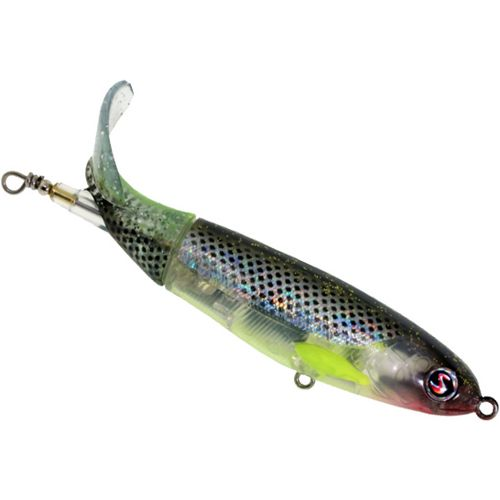 River2Sea 130S 5 in Whopper Plopper Swim Bait