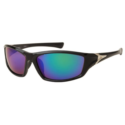 Identity Group Sport Sunglasses