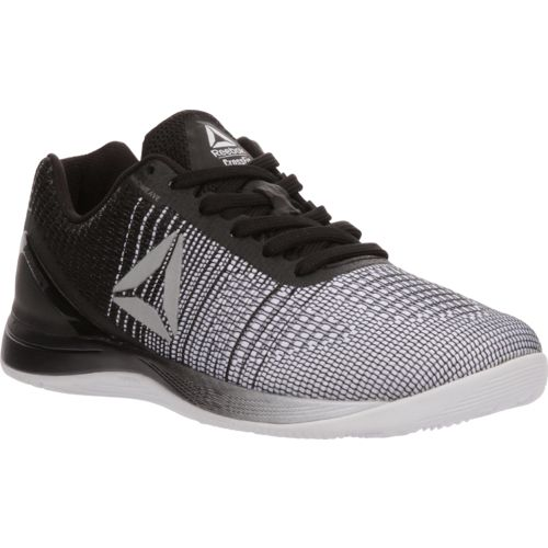 Reebok Women's Nano 7.0 CrossFit Training Shoes - view number 2
