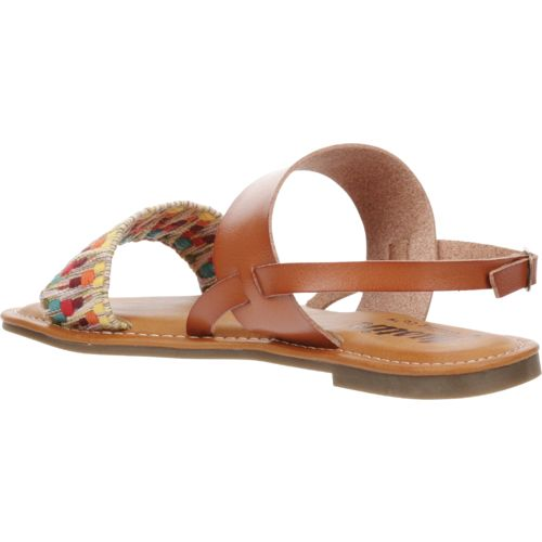 Austin Trading Co. Women's Cancun Sandals - view number 3