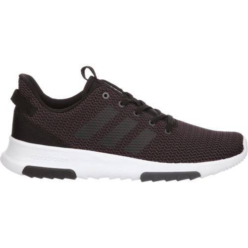 adidas Men's Neo Cloudfoam Racer TR Shoes