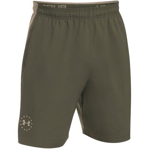 Under Armour Men's Freedom ArmourVent Short