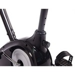 Stamina Magnetic Upright Exercise Bike - view number 7