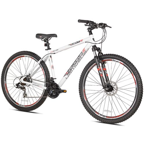 KENT Men's 29 in Hawkeye Mountain Bike