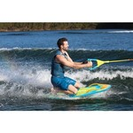 ZUP YouGotThis 2.0 Towable Multifunction Watersports Board - view number 7