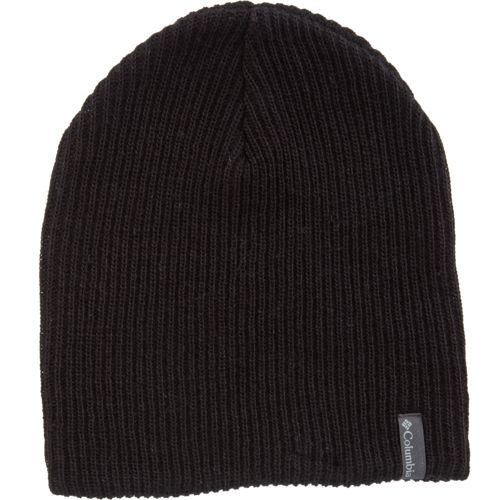 Columbia Sportswear Men's Ale Creek Beanie