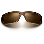 Maui Jim Men's World Cup Polarized Sunglasses - view number 2