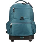 Olympia USA Melody Rolling Backpack - view number 1