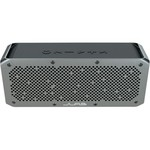 JLab Audio Crasher Bluetooth Speaker - view number 6