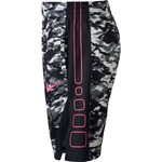 Nike Girls' Dry Elite Basketball Short - view number 1
