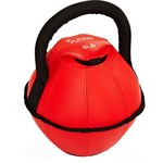 Sunny Health & Fitness Soft Kettlebell - view number 3