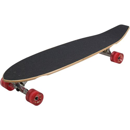 Kryptonics Blocktail Authentic-65 36 in Longboard - view number 4