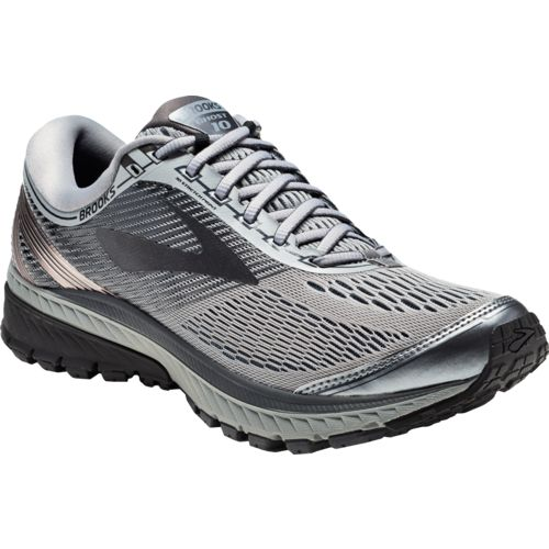 Brooks Men's Ghost 10 Running Shoes - view number 2