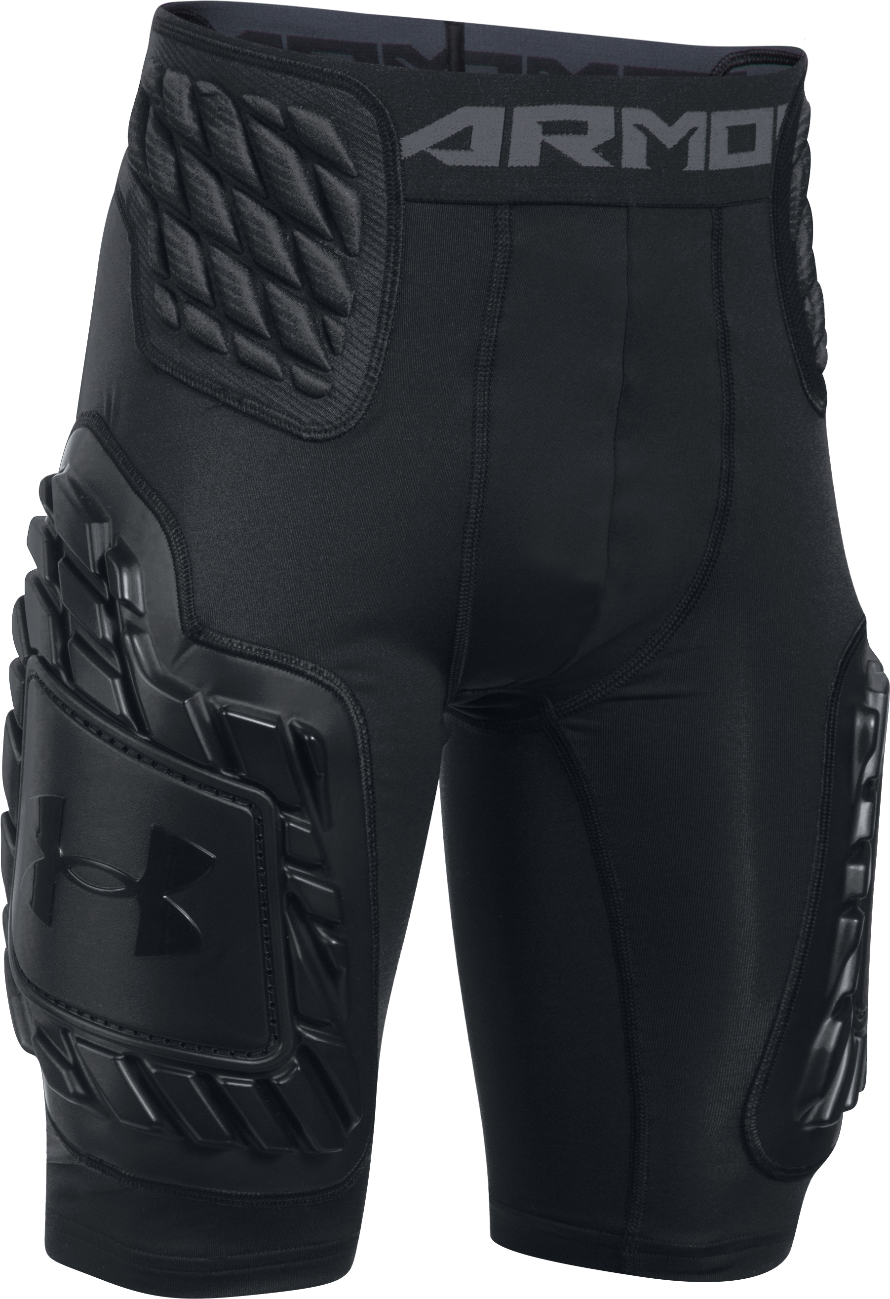Under Armour Youth Gameday Armour Girdle