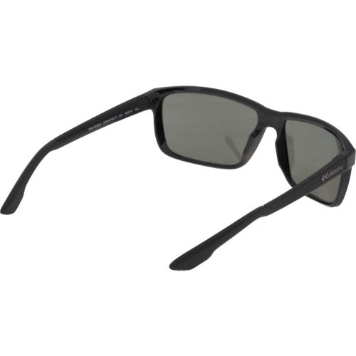 Columbia Sportswear™ Men's Zonafied Polarized Sunglasses - view number 2