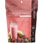 Katadyn Alpine Aire Foods Banana Berry 2 oz Instant Smoothie - view number 1