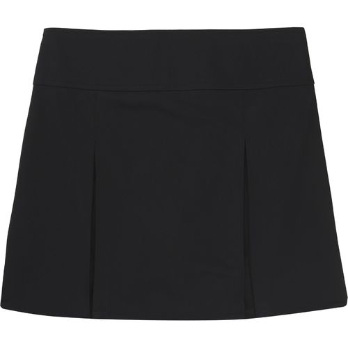 French Toast Girls' Kick Pleat Uniform Scooter Skirt - view number 1