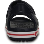 Crocs Boys' Crocband II Sandals - view number 4