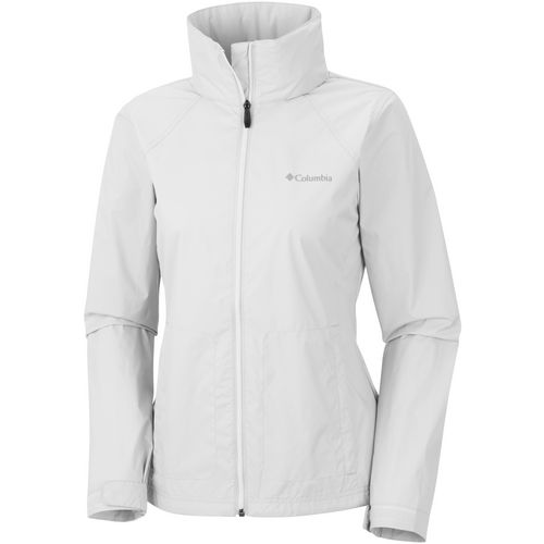 Columbia Sportswear Women's Switchback II Plus Size Jacket