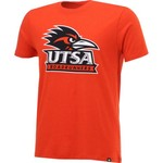 '47 University of Texas at San Antonio Primary Logo Club T-shirt - view number 3