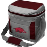 Coleman University of Arkansas 16-Can Cooler - view number 1