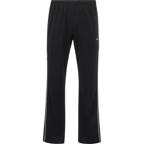 Display product reviews for BCG Men's Cool Skin Pant