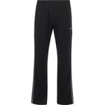 BCG Men's Turbo Mesh Pant - view number 1