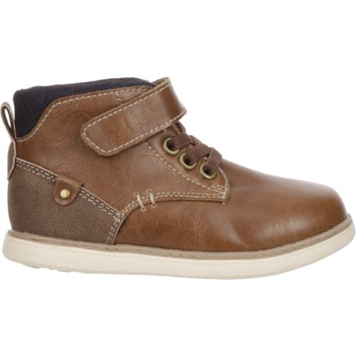 Austin Trading Co. Toddlers' Kenny Shoes