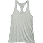 Nike Women's Balance Tank Top - view number 4
