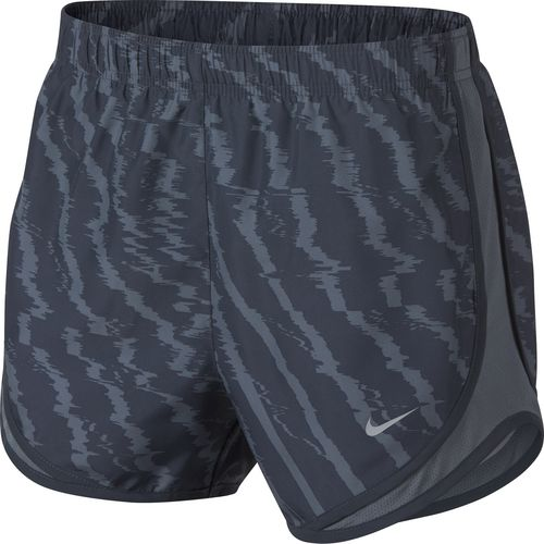 Nike Women's Nike Dry Temp Running Short