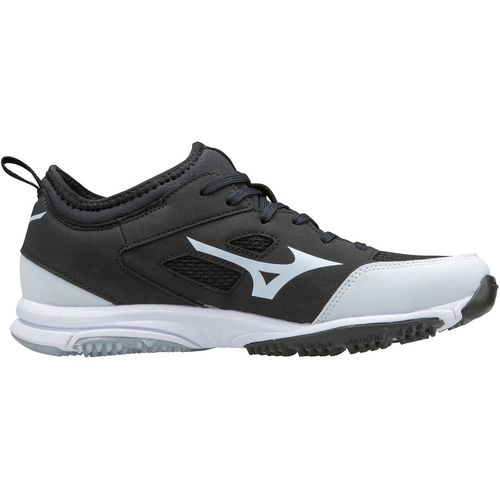 Mizuno Women's Player's Trainer 2 Softball Shoes - view number 2