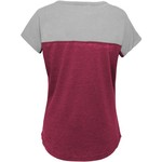 Gen2 Girls' Florida State University Tribute Football T-shirt - view number 2