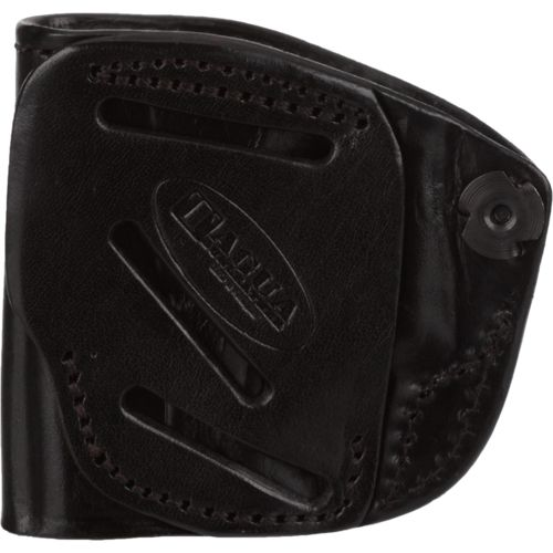 Tagua Gunleather 4-in-1 GLOCK 26/27/33 Holster - view number 1