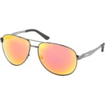 PUGS Elite Series M2 Active Sport Sunglasses - view number 4