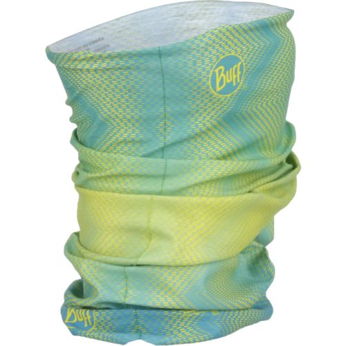 Buff Men's UV Buff Headwear - view number 4
