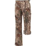 Magellan Outdoors Women's Eagle Pass Deluxe Pant - view number 3