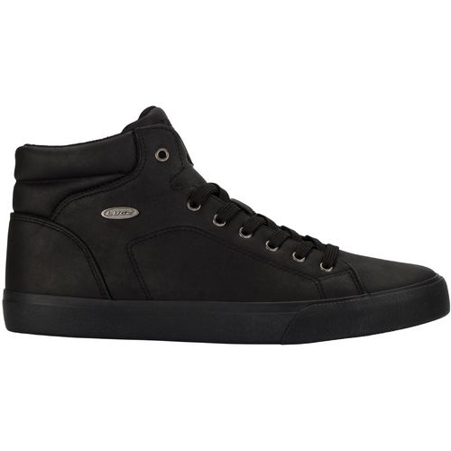 Lugz Men's King LX High Top Shoes - view number 1