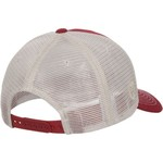 Top of the World Men's University of Oklahoma Sunrise Cap - view number 3