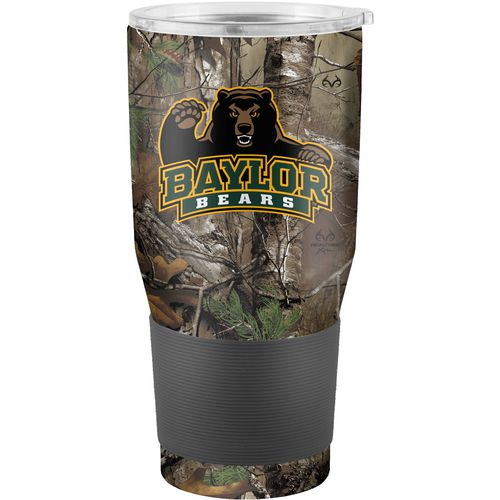 Boelter Brands Baylor University 30 oz Ultra Tumbler