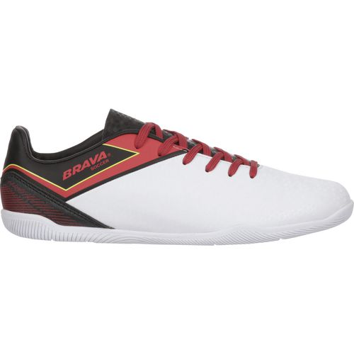 Brava Soccer Men's Dominator Indoor Soccer Shoes