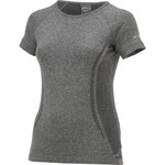 BCG Women's Run Body Mapped T-shirt - view number 3