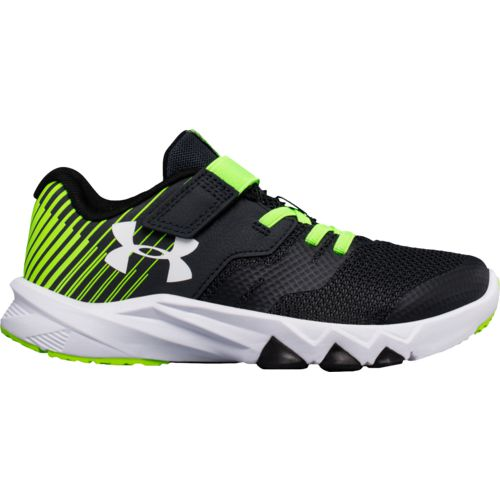 Under Armour Boys' Primed 2 Running Shoes